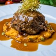 Movida Beef Cheeks Recipe With Pedro Ximenez.jpg