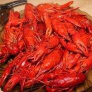 How Long To Boil Crayfish